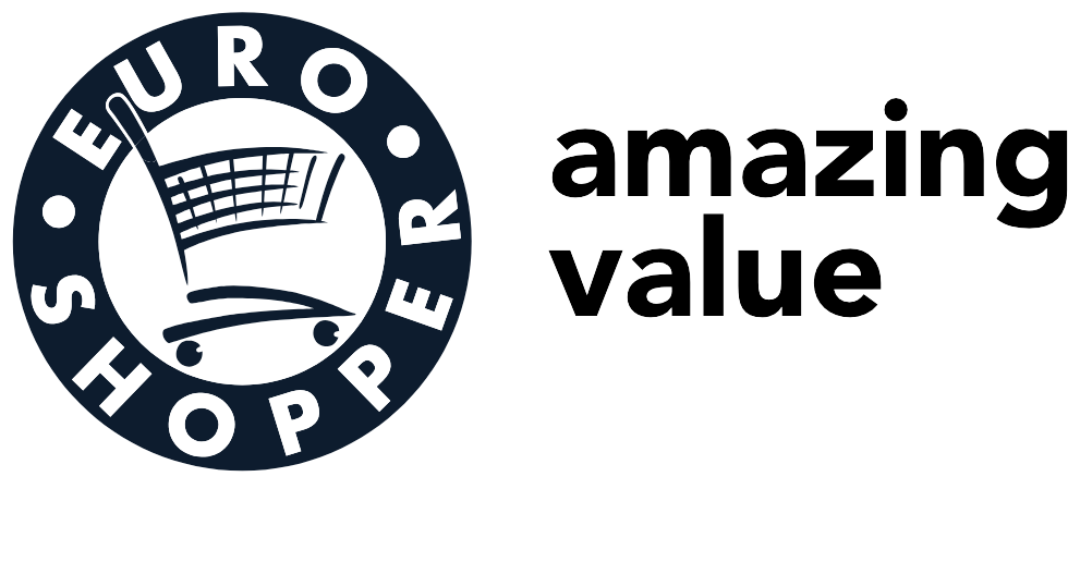 Euro Shopper Logo
